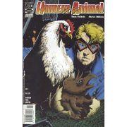 -herois_abril_etc-homem-animal-01