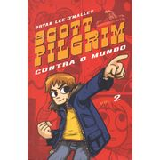 -herois_abril_etc-scott-pilgrim-2