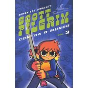 -herois_abril_etc-scott-pilgrim-3