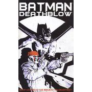 -herois_abril_etc-batman-deathblow-01