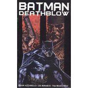 -herois_abril_etc-batman-deathblow-02