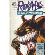 -herois_abril_etc-roxomill-exterminador-2