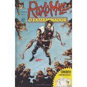 -herois_abril_etc-roxomill-exterminador-1