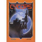 -herois_abril_etc-cycops-02