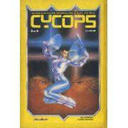 -herois_abril_etc-cycops-03