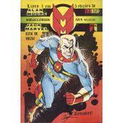 -herois_abril_etc-miracleman-1