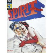 -herois_abril_etc-spirit-ng-3