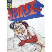 -herois_abril_etc-spirit-ng-3