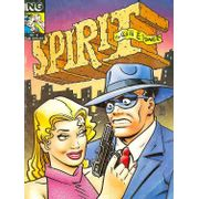 -herois_abril_etc-spirit-ng-05