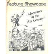 -importados-eua-feature-showcase-1-adventures-in-the-25th-century