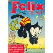 -importados-eua-felix-the-cat-4