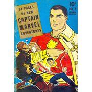 -importados-eua-flashback-15-captain-marvel-adventures-2