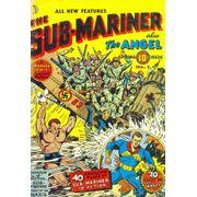 -importados-eua-flashback-19-sub-mariner-comics-1