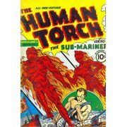 -importados-eua-flashback-21-human-torch-1