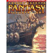 -importados-eua-frank-frazetta-fantasy-illustrated-02