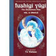 -importados-eua-fushigi-yugi-volume-2-oracle