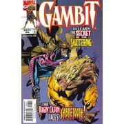 -importados-eua-gambit-volume-2-08