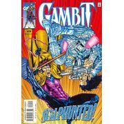 -importados-eua-gambit-volume-2-09