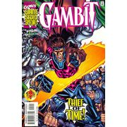 -importados-eua-gambit-volume-2-12