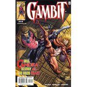 -importados-eua-gambit-volume-2-14