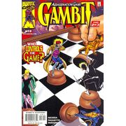 -importados-eua-gambit-volume-2-18