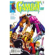 -importados-eua-gambit-volume-2-19