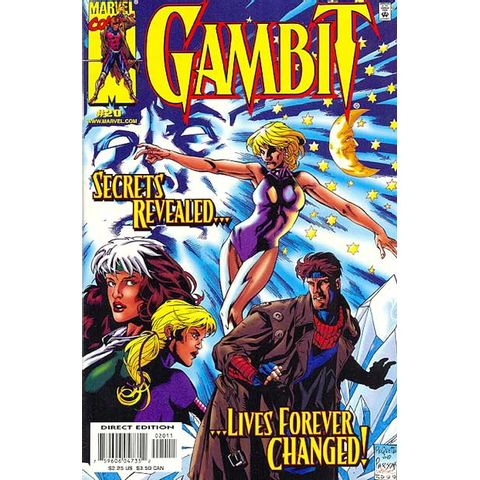 -importados-eua-gambit-volume-2-20
