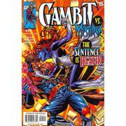 -importados-eua-gambit-volume-2-21