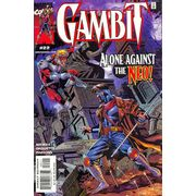 -importados-eua-gambit-volume-2-22