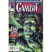 -importados-eua-gambit-volume-2-23