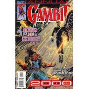 -importados-eua-gambit-annual-2000