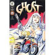 -importados-eua-ghost-volume-1-18