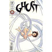 -importados-eua-ghost-volume-1-20