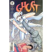 -importados-eua-ghost-22