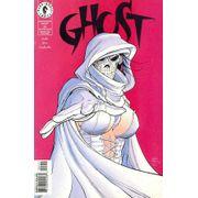 -importados-eua-ghost-24