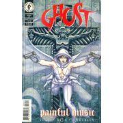 -importados-eua-ghost-28