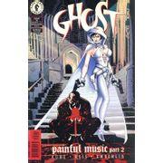 -importados-eua-ghost-29