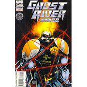 -importados-eua-ghost-rider-2099-19