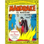 -importados-eua-golden-age-of-comics-mandrake-the-magician-in-hollywood