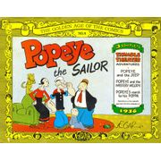 -importados-eua-golden-age-of-comics-popeye-the-sailor