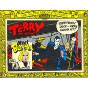 -importados-eua-golden-age-of-comics-terry-and-the-pirates-meet-burma
