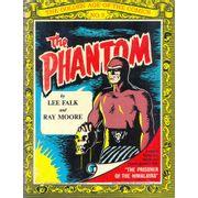 -importados-eua-golden-age-of-comics-the-phantom-03-the-prisoner-of-the-himalayas