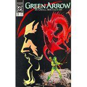 -importados-eua-green-arrow-volume-1-026