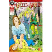 -importados-eua-green-arrow-annual-3