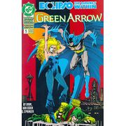 -importados-eua-green-arrow-annual-5