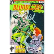 -importados-eua-green-arrow-annual-6