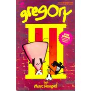 -importados-eua-gregory-volume-3