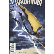 -importados-eua-hawkman-volume-4-16