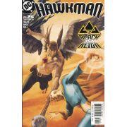 -importados-eua-hawkman-volume-4-24