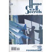 -importados-eua-house-secrets-volume-2-03